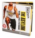 Great results come from a great plan. Shaun T lays out every step you'll take to carve a lean, tight, sexy body--fast.