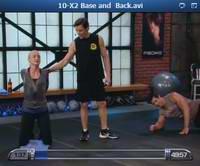 P90X2 Download - keepworkout com - Keep Workout !