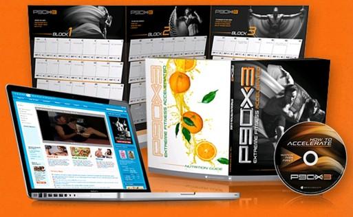 P90x3 Download - keepworkout com - Keep Workout !