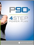 P90 Workout Download - keepworkout com - Keep Workout !